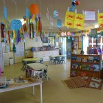 picture of kindy room 001
